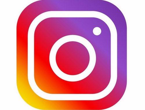 Výsledek obrázku pro instagram ikona