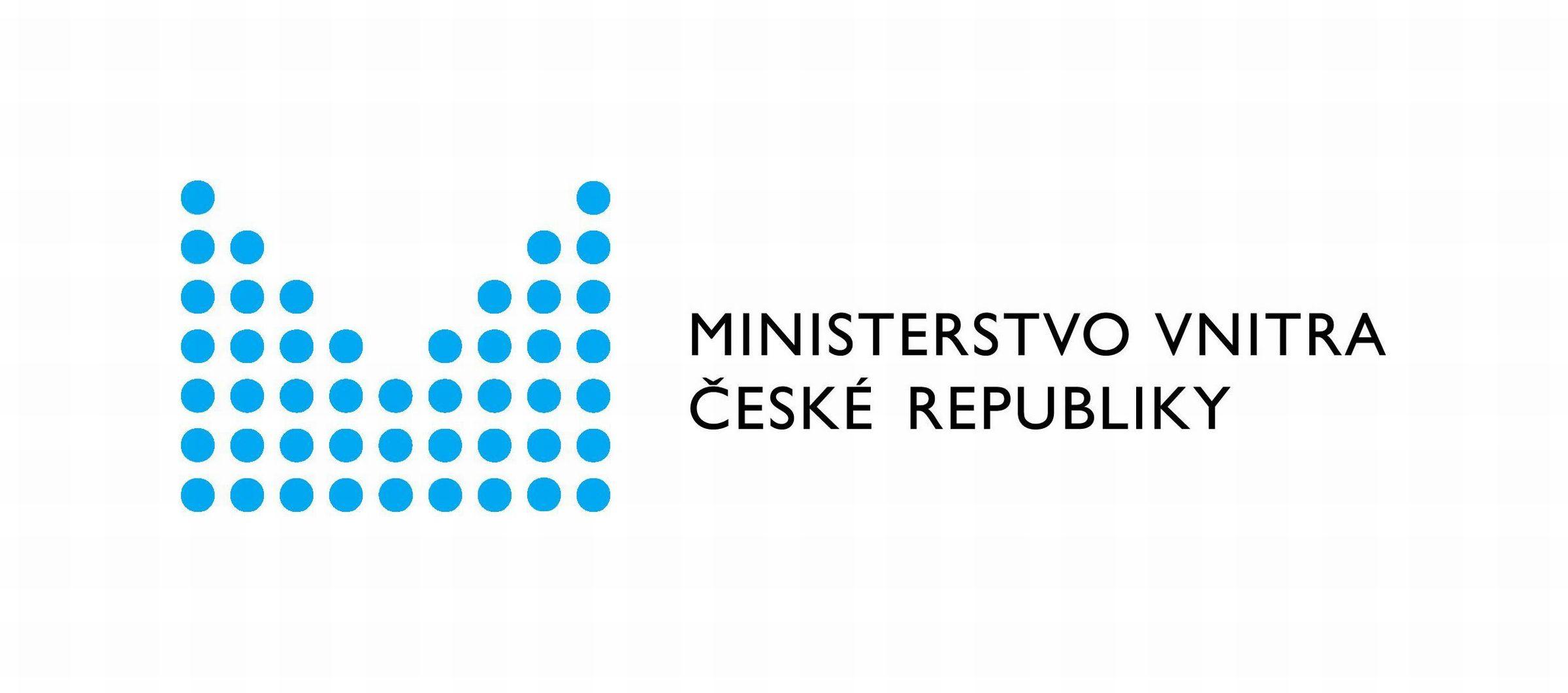 Dotace z Ministerstva vnitra - Kralupy nad Vltavou online