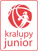 Basketbalový klub Kralupy junior